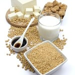 Is Soy Bad For You? Unearthing The Truth Behind The Speculation