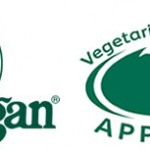 Vegan Vs. Vegetarian – What's the Difference [And is There Beef?]