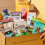 Vegancuts: Reviewing the Popular Vegan Subscription Box Service
