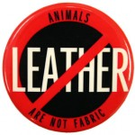 Why I'm Vegan But Still Have a Leather Belt [MUST READ]