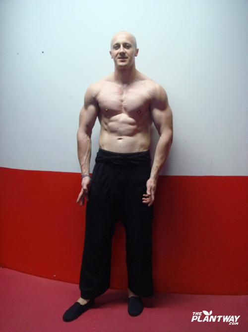 natural-vegan-bodybuilding