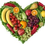 Looking for Love? Here's The Official Top 4 Vegan Dating Websites