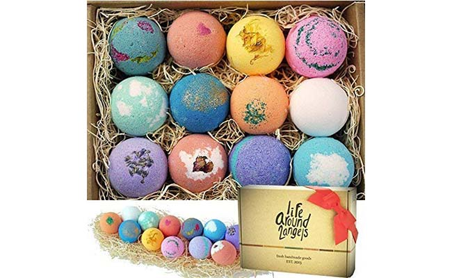 bath-bombs-gift-box