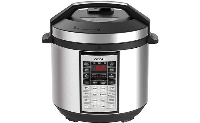 pressure-cooker-beans-lentils