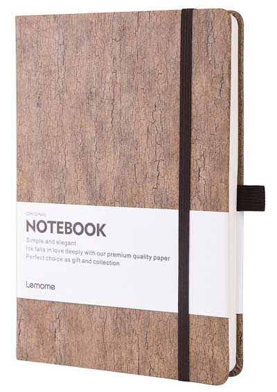 vegan-cook-notebook