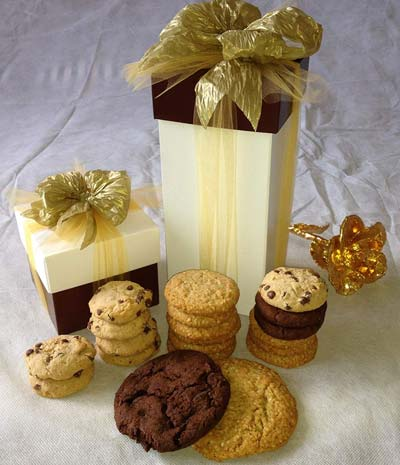 vegan-gourmet-cookie-gift-set