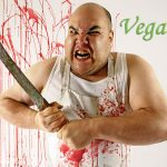 Moral Dilemma: The Vegan Butcher [True Story]