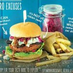 The 25 Best Vegan Cookbooks Ever!