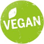 How Modern Motivations Are Shaping What It Means to Be Vegan