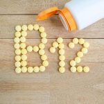 What B12 Should You Take? Methylcobalamin Vs Cyanocobalamin