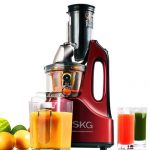 17 Best Juicer Machines: Benefits, Types, Features & Models – Get Your Greens On!