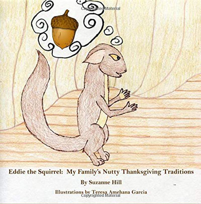 eddie-the-squirrel-vegetarian-childrens-book