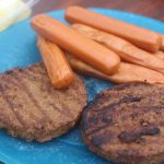 Vegan BBQ Guide: 7 Steps to an Awesome Cookout