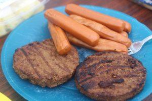 vegan-BBQ-burgers
