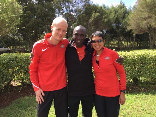 Eliud-Kipchoge-diet-kenyan-runners