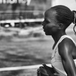REVEALED: The Diet of Kenyan Runners – The Greatest Distance Athletes in the World