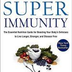 14 Best Plant-Based (Vegan) Nutrition Books