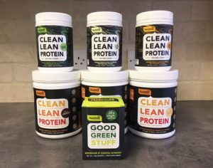 nuzest-protein-reviews-thumb