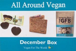 All-around-vegan-reviews