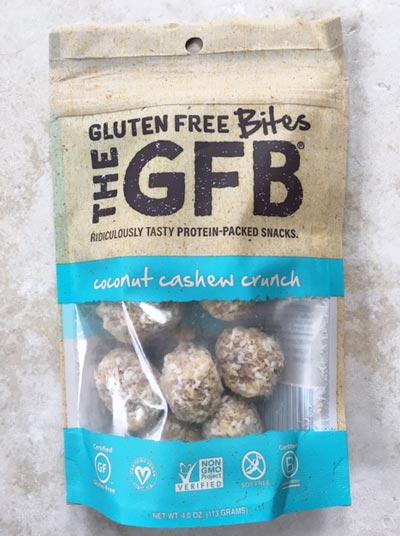 GFB-peanut-butter-botes-vegan