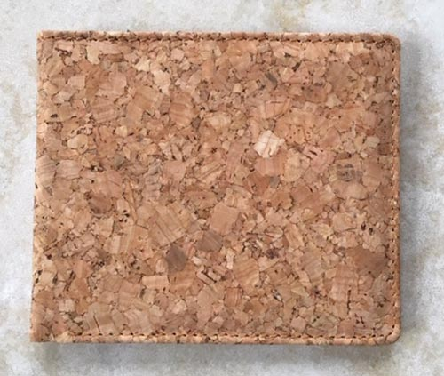 vegan cork-wallet-1
