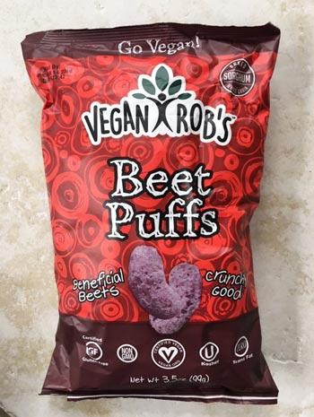 vegan-robs-beet-puffs