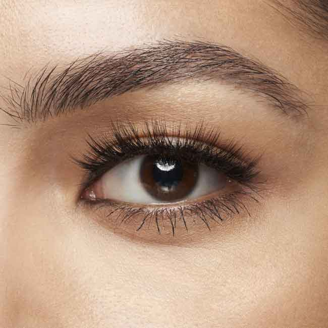 AZLOs-Classy faux mink lashes