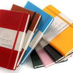 The 10 Best Vegan (Faux) Leather Journals