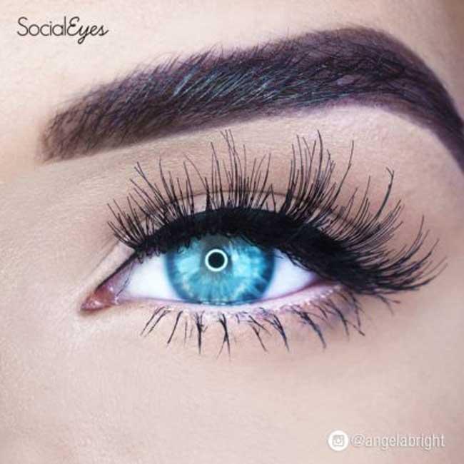 Social-Eyes-Foxy-Lash