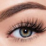 17 Best Cruelty-Free Faux Mink Lashes