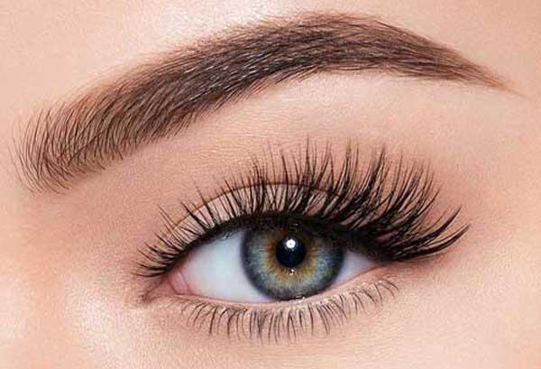 afadd985aa7 18 Best Faux Mink Eyelashes