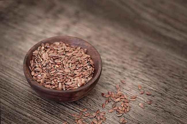 flax-seed-plant-based-omega-3