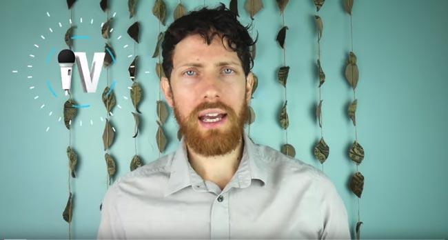 mic-the-vegan