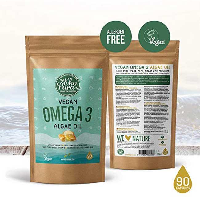 omega-3-algae-oil