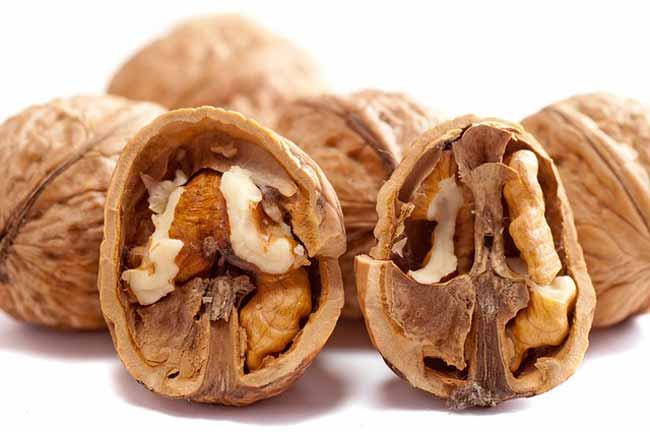 omega-3-walnuts