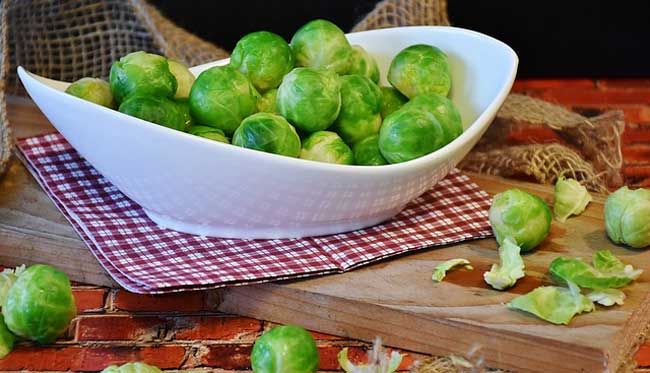 plant-based-omega-3-brussels-sprouts