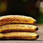 Brown Spots on Bananas: Science, Heath Benefits & Recipe Ideas