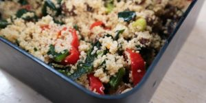 couscous-spinach-recipe