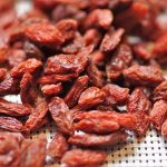 12 Life-Changing Benefits of Goji Berries