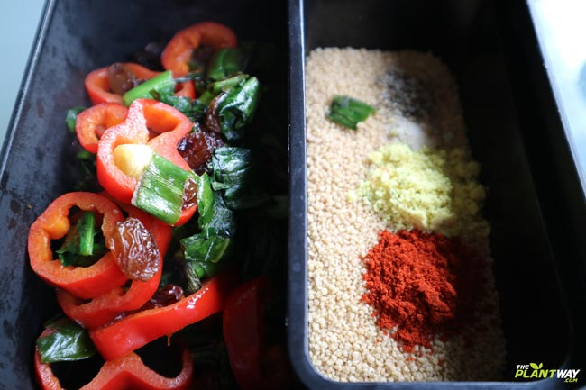 spinach-red-pepper-recipe