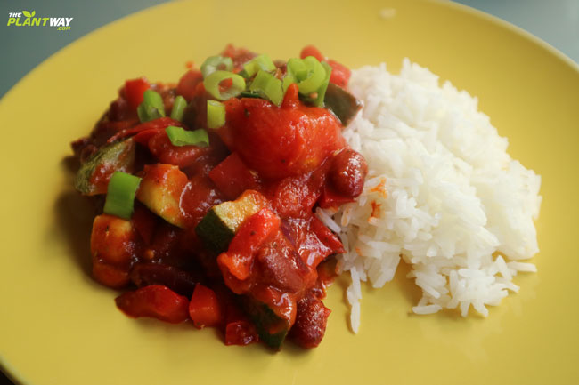 vegan-chilli-recipe