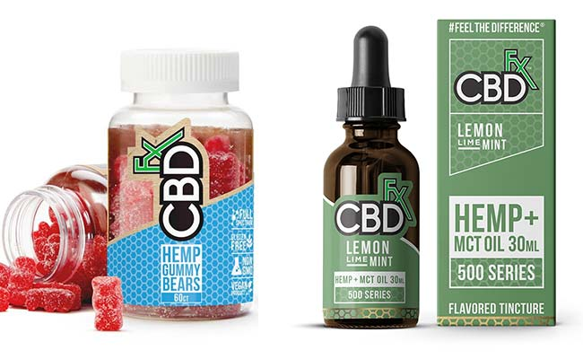 vegan-CBD-gummies-hemp-oil-