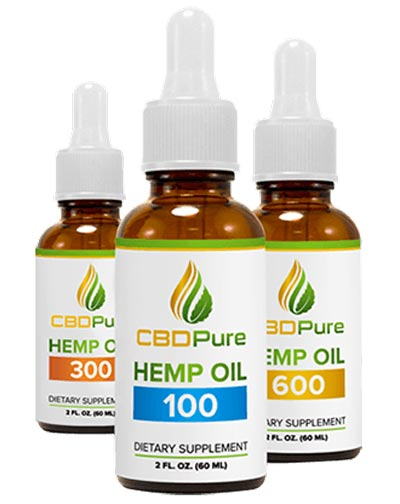 cbd-pure-hemp-oil