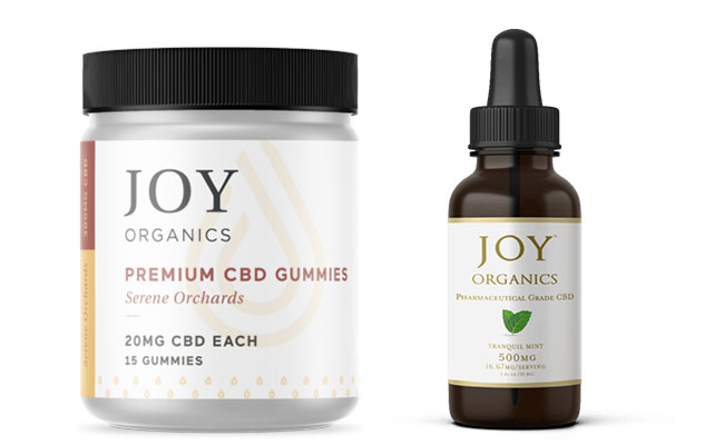 joy-organics-cbd-gummies