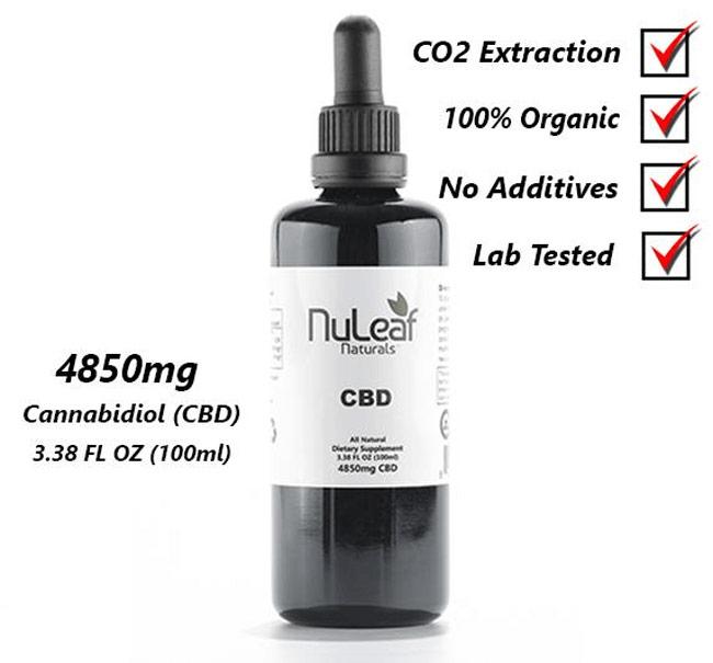 nuleaf-naturals-cbd