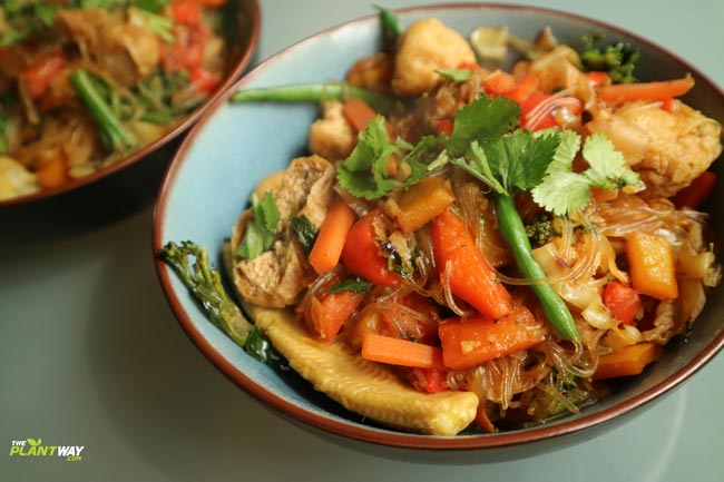 vegan-stir-fry-recipe