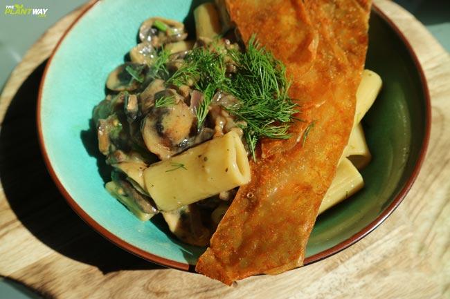 vegan-pasta-dish