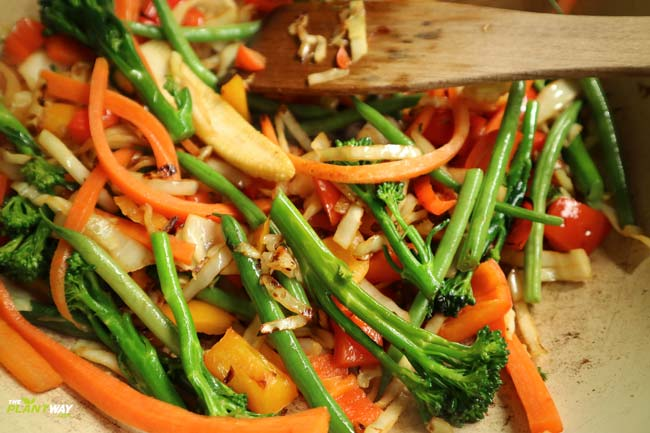 vegan-stirfry-vegetables