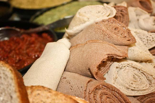 Injera-bread-teff