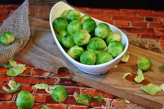 brussels-sprouts-hig-protein